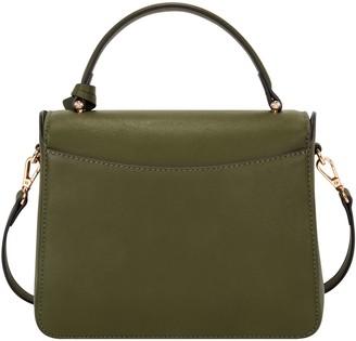 Nine West Small Top Handle Bag - Kinsley