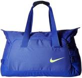 Nike Tennis Duffel Duffel Bags