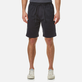 YMC Men's Jay Shorts Navy