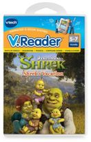 Vtech V. Reader Cartridge in Shrek 4
