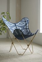 Urban Outfitters Butterfly Chair Frame