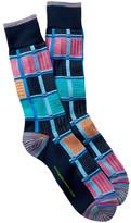 Robert Graham Fenyan Socks