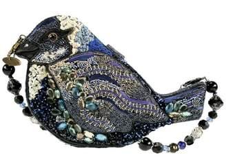 Mary Frances Song Bird Handbag