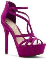 Jessica Simpson Rozmari Platform Stiletto Sandal
