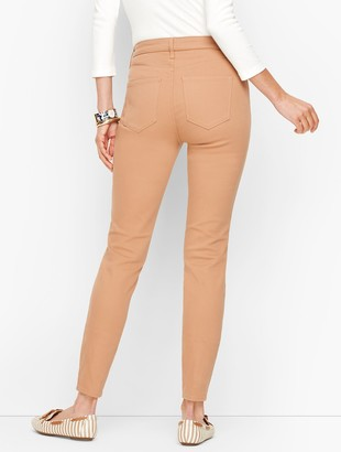 Talbots Jeggings - Color