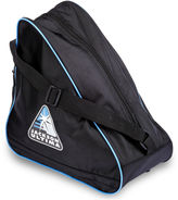 Asstd National Brand JACKSON SINGLE SKATE BAG