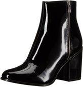 Calvin Klein Women's Cilil Boot