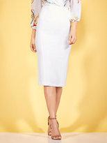 New York & Co. Eva Mendes Collection - Kristina Skirt