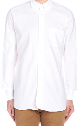 Bagutta costes Shirt