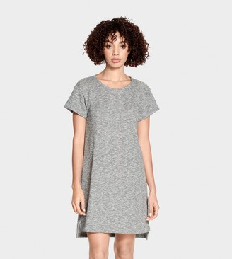 UGG Maree T-Shirt Dress