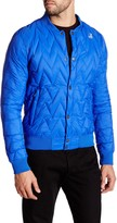 K-Way Louis Light Thermo Jacket