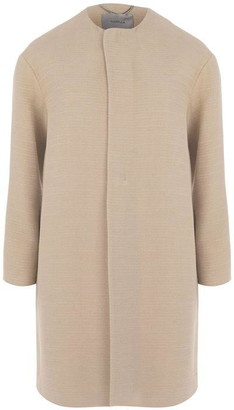Marella Locri Coat Womens