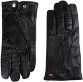 Bally Gloves