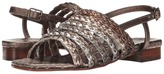 Sesto Meucci Geppy Women's Sandals