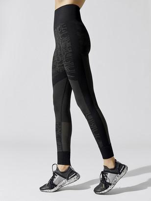 adidas by Stella McCartney Essential Seamless Tight
