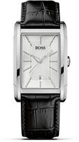 HUGO BOSS Quartz Classic Watch, 30mm