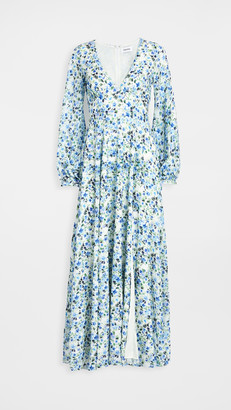Yumi Kim Melissa Maxi Dress
