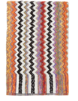 Missoni Home Paul Bath Sheet
