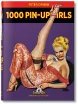 Taschen 1000 Pin Ups