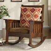 Hokku Designs Maxie Rocking Chair