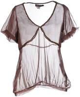 Antik Batik Blouses - Item 38550057