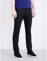John Varvatos Slim-fit Tapered Jeans
