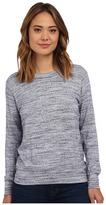 LnA Garconne Sweater