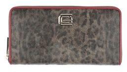 Class Roberto Cavalli Wallet