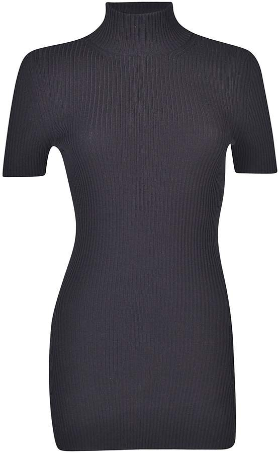 Antonio Marras Fitted Top