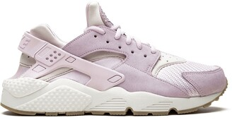 Nike Air Huarache Run TXT sneakers