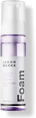 Jason Markk Premium Foam Shoe Cleaner