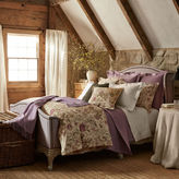 Ralph Lauren Wilton Rose Duvet Cover