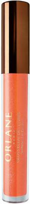 Orlane Shining Lip Gloss #4 Orange