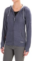 Craghoppers NosiLife Adanya Hoodie - UPF 40+, Insect Shield® (For Women)