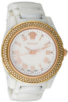 Versace DV One Glamour Watch