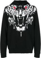 Marcelo Burlon County of Milan Jung sweatshirt