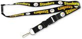Aminco Pittsburgh Steelers Lanyard
