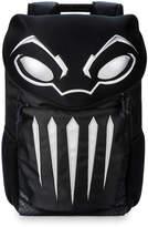 Disney Black Panther Backpack