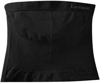 Lamaze Women's Seamless Everyday Belly Band