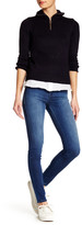 Genetic Los Angeles Lorelei Super Skinny Jean