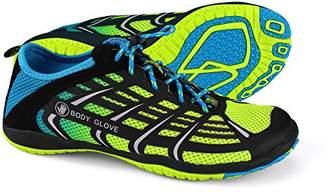 Body Glove Women's Dynamo Rapid Water Shoe