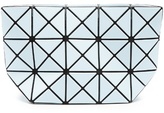 Bao Bao Issey Miyake Prism Frost cosmetics pouch
