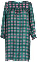 Manoush Short dresses - Item 34762436