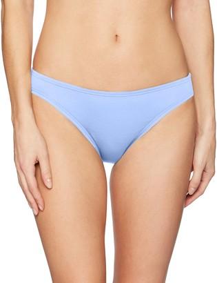 Vince Camuto Women's Classic Hipster Bikini Bottom Swimsuit