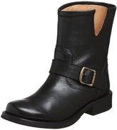Women's Flankk Boot