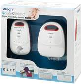 Vtech Digital Audio Baby Monitor - BM1000