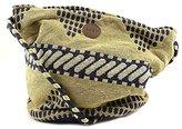 Roxy Meridian Messenger Shoulder Bag