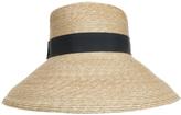 Soleil Toujours The Bardot Hat