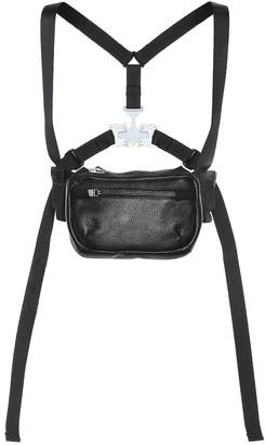 Alyx Harness belt bag