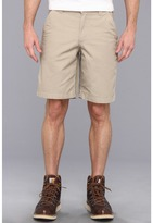 Carhartt Ardmore Rugged Work Khaki Short